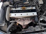 Двигатель Opel Vectra B SEDAN X18XE 1996 за 180 000 тг. в Костанай