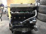 Двигатель Opel Vectra B SEDAN X18XE 1996 за 180 000 тг. в Костанай – фото 4