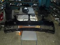 Передний бампер BMW 7 F01 за 120 000 тг. в Алматы