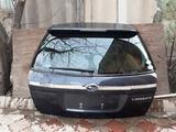 На Subaru LEGACY Outback крышка багажника за 50 000 тг. в Алматы