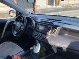 Toyota RAV 4 2013 года за 9 000 000 тг. в Павлодар – фото 5