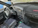ВАЗ (Lada) 2114 (хэтчбек) 2007 года за 1 000 000 тг. в Кокшетау – фото 5