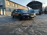 Nissan Maxima 1995 года за 1 600 000 тг. в Алматы