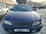 Nissan Maxima 1995 года за 1 600 000 тг. в Алматы – фото 4
