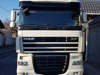 DAF  105.460 2013 года за 18 500 000 тг. в Шымкент