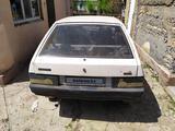 ВАЗ (Lada) 2108 (хэтчбек) 1987 года за 400 000 тг. в Шымкент – фото 2