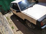 ВАЗ (Lada) 2108 (хэтчбек) 1987 года за 400 000 тг. в Шымкент – фото 4