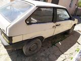 ВАЗ (Lada) 2108 (хэтчбек) 1987 года за 400 000 тг. в Шымкент – фото 5