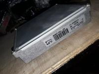 Компьютер блок управления двигателем за 20 000 тг. в Алматы