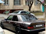 Mercedes-Benz E 260 1991 года за 1 500 000 тг. в Шымкент