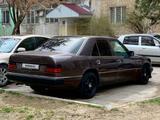 Mercedes-Benz E 260 1991 года за 1 500 000 тг. в Шымкент – фото 2