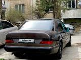 Mercedes-Benz E 260 1991 года за 1 500 000 тг. в Шымкент – фото 3