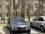 Mercedes-Benz E 260 1991 года за 1 500 000 тг. в Шымкент – фото 5