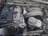 BMW 320 2007 года за 1 000 000 тг. в Туркестан