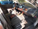 Toyota Camry 2003 года за 3 000 000 тг. в Экибастуз – фото 5