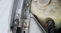 ВАЗ (Lada) 2190 (седан) 2013 года за 2 300 000 тг. в Семей – фото 3