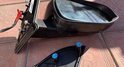 Боковое зеркало правое Toyota RAV4 за 80 000 тг. в Алматы – фото 5