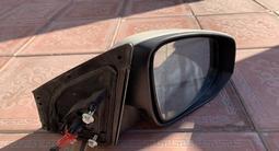 Боковое зеркало правое Toyota RAV4 за 80 000 тг. в Алматы – фото 2