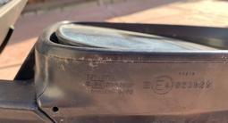 Боковое зеркало правое Toyota RAV4 за 80 000 тг. в Алматы – фото 4