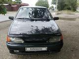 ВАЗ (Lada) 2115 (седан) 2008 года за 650 000 тг. в Семей – фото 2