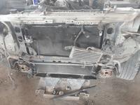 Основной радиатор и кондиционера.Жх470 за 1 000 тг. в Алматы