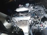 Toyota Camry 20 за 240 000 тг. в Алматы – фото 5