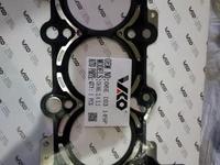 Прокладка ГБЦ Audi A6/S6 (04-08)(2.4 [BDW] за 4 500 тг. в Алматы