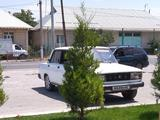 ВАЗ (Lada) 2105 1998 года за 750 000 тг. в Шымкент