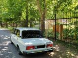 ВАЗ (Lada) 2105 1998 года за 750 000 тг. в Шымкент – фото 2
