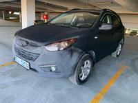 Hyundai Tucson 2011 года за 6 300 000 тг. в Алматы