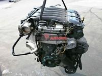 Двигатель PORSCHE CAYENNE 955 BFD 2005 за 1 196 000 тг. в Усть-Каменогорск