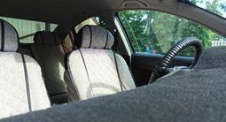Volkswagen Passat 1997 года за 1 600 000 тг. в Актобе