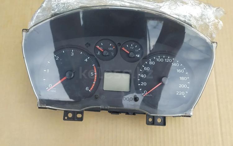 Спидометр на Ford Transit 2007г за 258 тг. в Шымкент