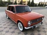 ВАЗ (Lada) 2101 1977 года за 2 000 000 тг. в Шымкент