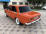 ВАЗ (Lada) 2101 1977 года за 2 000 000 тг. в Шымкент – фото 4