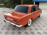ВАЗ (Lada) 2101 1977 года за 2 000 000 тг. в Шымкент – фото 5