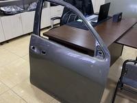 Дверь передняя правая Toyota Hilux за 165 000 тг. в Костанай