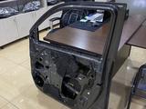 Дверь передняя правая Toyota Hilux за 165 000 тг. в Костанай – фото 3