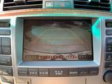 Toyota Crown Majesta 2006 года за 3 500 000 тг. в Жезказган – фото 5