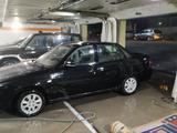 ВАЗ (Lada) 2170 (седан) 2013 года за 2 400 000 тг. в Алматы