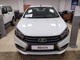 ВАЗ (Lada) Vesta 2020 года за 4 550 000 тг. в Актау