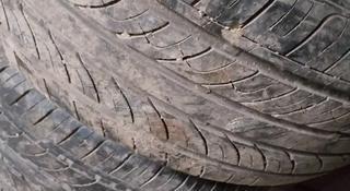 Шины летние r17 за 60 000 тг. в Караганда