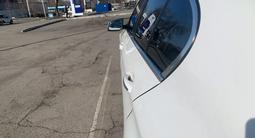BMW 523 2010 года за 7 500 000 тг. в Алматы – фото 3