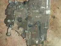 Коробка передач механика митсубиси спэйс Рунер 2000г 2.0 в Костанай