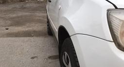 ВАЗ (Lada) Granta 2190 (седан) 2012 года за 1 830 000 тг. в Караганда – фото 3