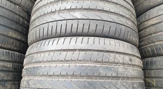 Шины парами в отличном состоянии. Пр-во Германия за 45 000 тг. в Алматы