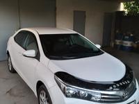Toyota Corolla 2014 года за 4 900 000 тг. в Алматы