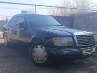 Mercedes-Benz E 260 1991 года за 990 000 тг. в Алматы