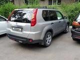 Nissan X-Trail 2008 года за 4 990 000 тг. в Алматы – фото 3