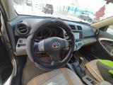 Toyota RAV 4 2007 года за 6 000 000 тг. в Нур-Султан (Астана) – фото 3